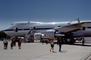 Boeing 747, Shuttle Carrier Aircraft (SCA), Space Shuttle Ferry, NASA Space Shuttle Carrier, Boeing 747-100, USRV01P07_17