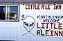 Little A'Le' Inn gift shop, Extraterrestrial Highway, near area 51, USUV01P05_10