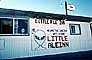 Little A'Le'Inn gift shop, Extraterrestrial Highway, near area 51, USUV01P05_13