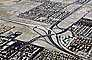 Interstate Interchange, East Summerlin Parkway, Highway 95, 595, Rock Springs, VARV02P15_12