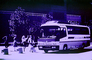 Neoplan, Shuttle bus
