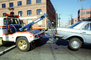 tow truck, Towtruck, Car, Automobile, Vehicle, VCAV01P06_01