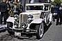 1930 Chrysler Imperial, Close Coupled Sedan, Whitewall Tires, Gangster Car, automobile, Chrysler Imperial Eight Limousine, VCCD01_046