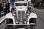 Whitewall Tires, Gangster Car, head-on, automobile, 1930 Chrysler Imperial, Close Coupled Sedan, Chrysler Imperial Eight Limousine, VCCD01_047