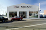 McKevitt Volvo Dealership, San Leandro, California, VCDV01P02_19