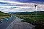 Road, Roadway, Highway, curve, VCRV19P10_06