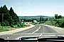 S-Curve, Road, Highway, Curve, Hwy, Hiway, Hiwy, S-Turn, Cabot Trail, Nova Scotia, Canada, VCRV20P14_11