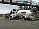 Propane, Oak Harbor, Whidbey Island, Compressed Gas, VCTD01_086