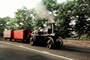 steam tractor power, Tractor, Machine, Mechanized, Mechanization, Heavy Equipment, apparatus, contraption