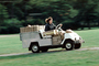 golf cart, VCTV01P03_15