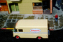 Kilpatrick's Truck, Bread Delivery Van, Baked Goods, Bakery, VCTV01P04_08B