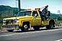 Chevrolet, Chevy, Crane, Tow Truck, Silvarado Trail, Napa County, Towtruck, VCTV01P09_02.0568
