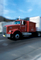 Kenworth, Semi, Semi-trailer truck