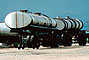 Liquid Tanker Trailers