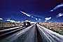 Highway 60, Whispy Clouds, Wispy, Cirrus, VCTV02P10_16