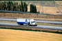 Kenworth, Interstate Highway I-85, Semi-trailer truck, Semi