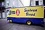 Sunbeam Bread, Bakery Truck, VCTV03P03_04