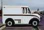 Divco, Home Delivery Milk Truck, Dairy, VCTV04P14_03B