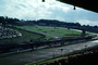 Race Track, Brands Hatch, Kent, England, September 28, 1969, 1960's, VFRV01P01_09