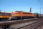 803, Little Joe, South Shore Railroad, Chicago, Milwaukee, St. Paul and Pacific Railroad (Milwaukee Road), VRFV08P07_03