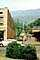Lookout Mountain Incline, Funicular Railway, Chattanooga, Tennessee, August 17, 1966, 1960's, Car, Vehicle, Automobile, VRGV01P01_01