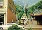 Lookout Mountain Incline, Funicular Railway, Chattanooga, Tennessee, August 17, 1966, 1960's, VRGV01P01_01B
