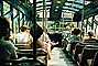 Lookout Mountain Incline, Funicular Railway, Chattanooga, Tennessee, August 17, 1966, 1960's, VRGV01P01_03