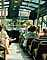 Lookout Mountain Incline, Funicular Railway, Chattanooga, Tennessee, August 17, 1966, 1960's, VRGV01P01_03B