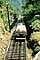 Lookout Mountain Incline, Funicular Railway, Chattanooga, Tennessee, August 17, 1966, 1960's, VRGV01P01_04