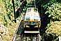 Lookout Mountain Incline, Funicular Railway, Chattanooga, Tennessee, August 17, 1966, 1960's, VRGV01P01_04B