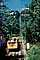 Lookout Mountain Incline, Chattanooga, Funicular Railway, Tennessee, 1945, 1940's, VRGV01P01_06