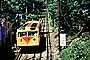 Lookout Mountain Incline, Chattanooga, Funicular Railway, Tennessee, 1945, 1940's, VRGV01P01_06B