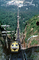 Lookout Mountain Incline, Tennessee, VRGV01P06_05