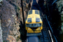Lookout Mountain Incline, Tennessee, VRGV01P06_06B