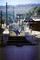 Lookout Mountain Incline, October 1964, 1960's, VRGV01P10_08