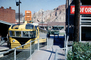 Lookout Mountain Incline, October 1964, 1960's, VRGV01P10_10