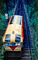 Lookout Mountain Incline Railway, railcar, October 1964, VRGV01P10_11