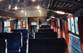 Lookout Mountain Incline, October 1964, 1960's, VRGV01P10_12