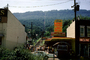 Lookout Mountain Incline Railway, Chattanooga, Tennessee , VRGV01P11_13