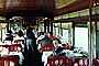 Dining RailCar, 1950's