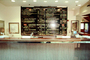 Train Station, Depot, Terminus, Terminal, Union Station, Nashville, VRPV06P09_04