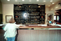 Train Station, Depot, Terminus, Terminal, Union Station, Nashville, VRPV06P09_05