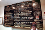 Train Station, Depot, Terminus, Terminal, Union Station, Nashville, VRPV06P09_06