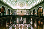 Train Station, Depot, Terminus, Terminal, Union Station, Nashville, VRPV06P09_09