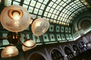 Train Station, Depot, Terminus, Terminal, Union Station, Nashville, VRPV06P09_13