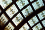 Train Station, Depot, Terminus, Terminal, Union Station, Nashville, VRPV06P09_14
