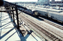 Train Station, Depot, Terminus, Terminal, Union Station, Nashville, VRPV06P09_15