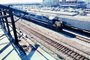 Train Station, Depot, Terminus, Terminal, CSX, 8559, Union Station, Nashville, VRPV06P09_16