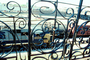 CSX 8559, Train Station, Depot, Terminus, Terminal, Union Station, Nashville, VRPV06P09_17