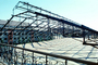 Union Station, Nashville, VRPV06P09_18